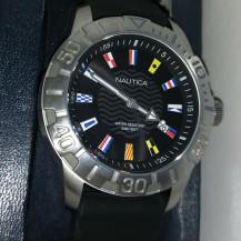Nautica NAPN06003