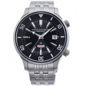 Orient Automatic Diver RA-AA0D01B1HB