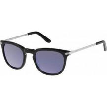 Brýle GUESS GU7320/C67
