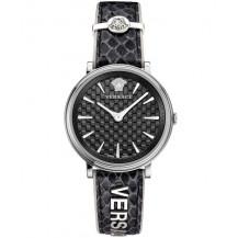 Versace VE81009/19
