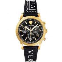 Versace VELT001/19