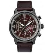Timex TW2R69200D7