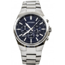 Citizen AN8170-59L
