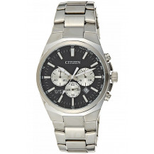 Citizen AN8170-59E